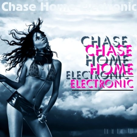 Chase Home Electronic (2013)