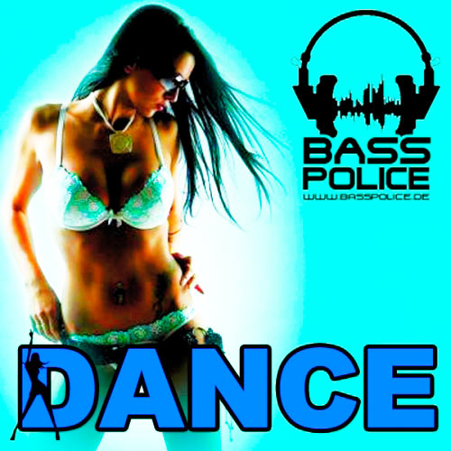 Dance - Club News 210615 (2013)