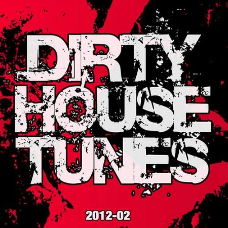 Dirty House Tunes 2012-02 (2012)