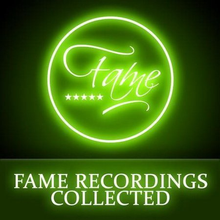 FAME Recordings Collected (2012)