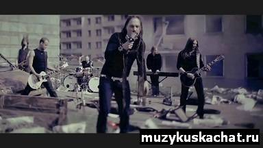 Скачать: Amorphis - You I Need (WebRip HD) бесплатно