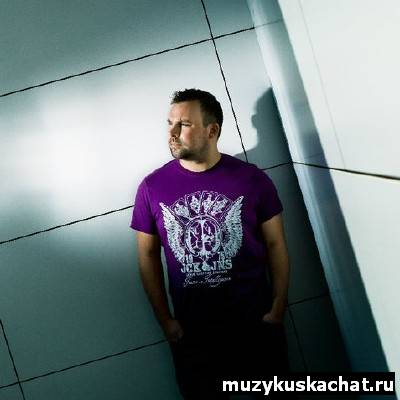 Скачать: Andy Duguid - After Dark Sessions 017 (05-07-2011) бесплатно