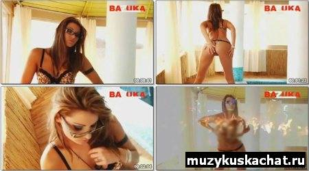 Скачать: DVJ Bazuka - This Is Electro (Uncensored) (WebRip) бесплатно