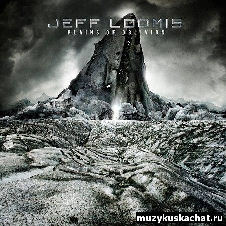 Скачать: Jeff Loomis - Plains Of Oblivion (2012) бесплатно