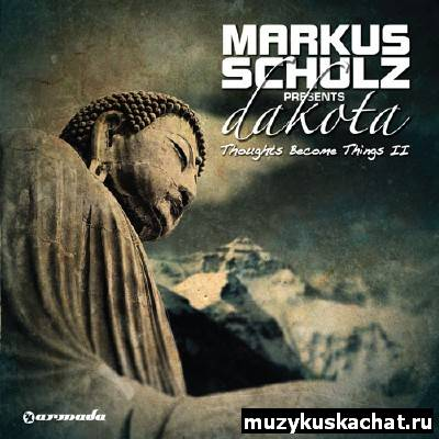 Скачать: Markus Schulz - Global DJ Broadcast: Thoughts Become Things II Release Special (09-06-2011) бесплатно