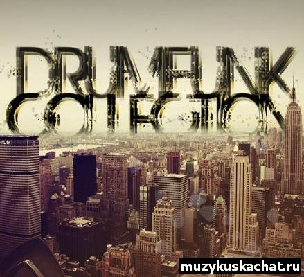 Скачать: VA - Drumfunk Collection 13 Home & Party (2011) бесплатно