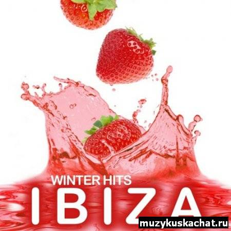 Скачать: VA-Ibiza Winter Hits 2010 бесплатно
