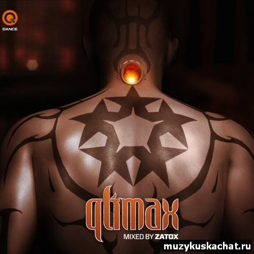 Скачать: VA - Qlimax 2011: Mixed By Zatox (2011) бесплатно