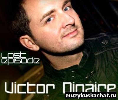 Скачать: Victor Dinaire - Lost Episode 255 (27-06-2011) бесплатно