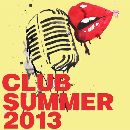 VA-Club Summer (2013)