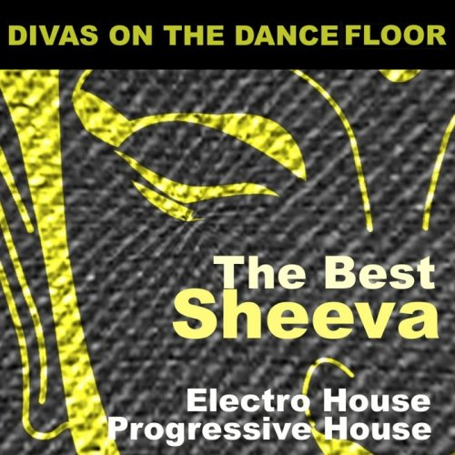 VA-Divas On The Dance Floor (2013)