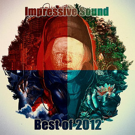 VA - Impressive Sound (Best of 2012) (2013)