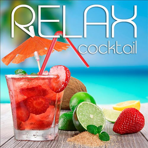 VA-Relax Cocktail (2013)