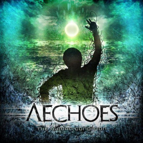 aechoes the human condition