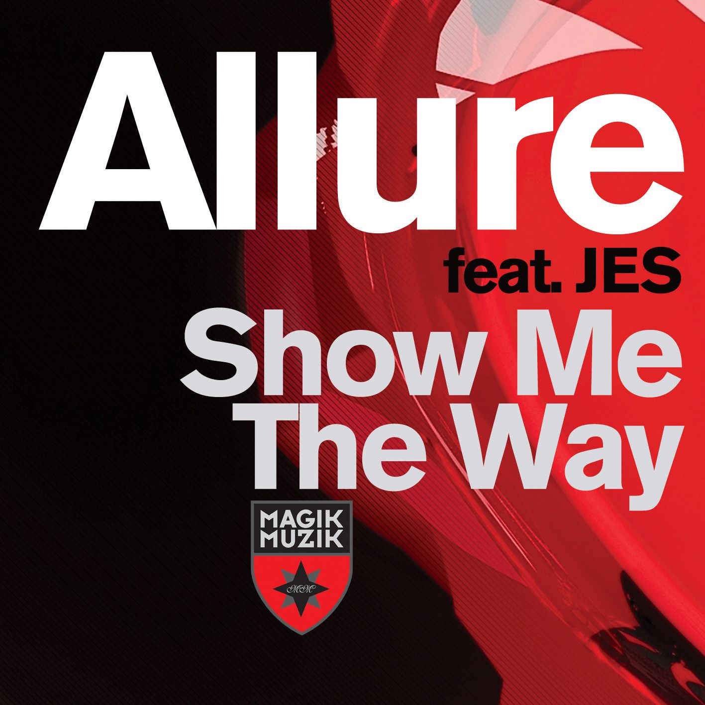 allure feat jes