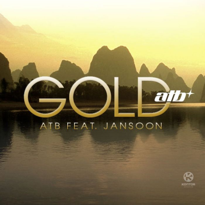 atb feat jansoon gold