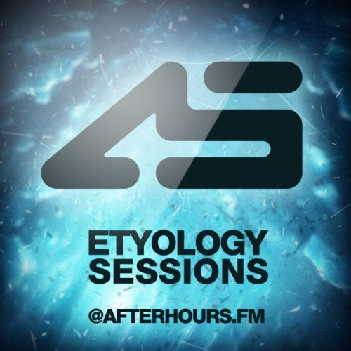 aurosonic etyology sessions