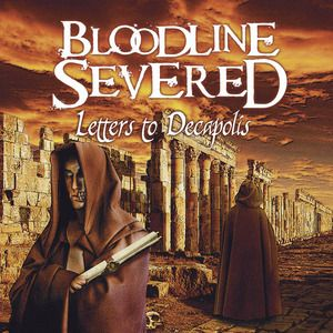 bloodline severed letters to decapolis