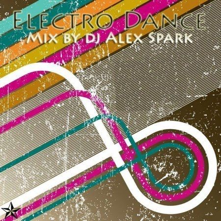 dj alex spark destination