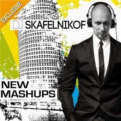dj skafelnikof new of the week