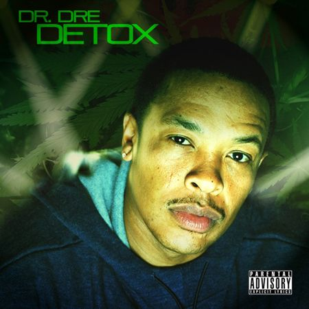 dr dre the detox