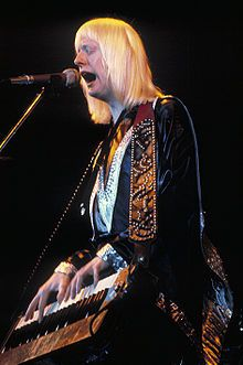 edgar winter the edgar