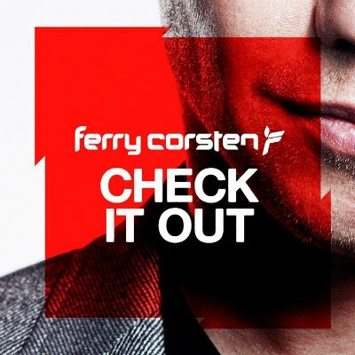 ferry corsten check it out