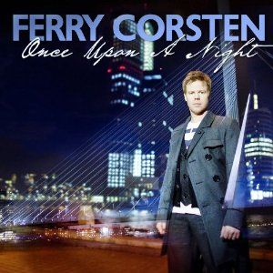 ferry corsten once upon a night