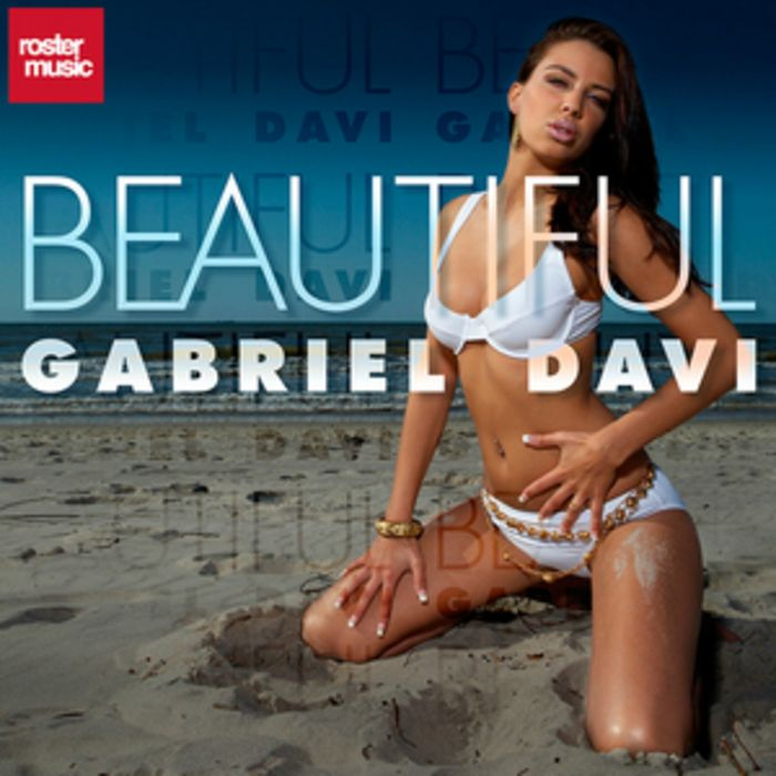 gabriel davi beautiful