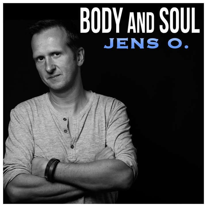 jens o body and soul