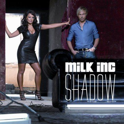 milk inc shadow