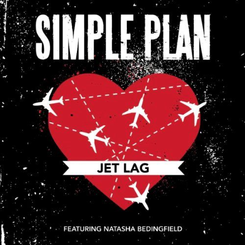 simple plan feat natasha bedingfield