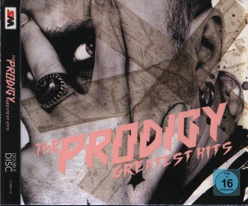 the prodigy best hits