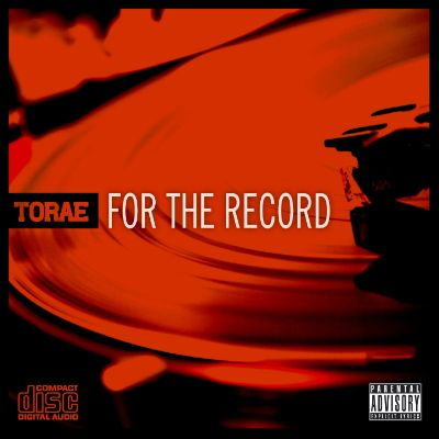 torae for the record