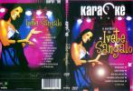 Karaoke dvd download